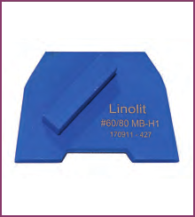 <strong>Linolit Hard MB-H1</strong>