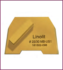 <strong>Linolit Ultra Soft MB-US1</strong>