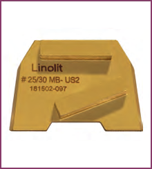 <strong>Linolit Ultra SoftMB-US2</strong>